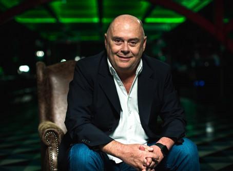 José Victor Oliva destaca Réveillon Nº1 em importante coluna do Jornal Estadão