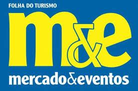 Um dos principais sites de turismo do país noticia Festival Sabores de Itacaré