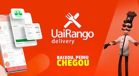 Já conhece o Uai Rango Itacaré?