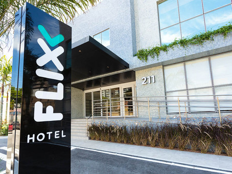 TURISMO SUSTENTÁVEL - Hotel estimula ações com responsabilidade socioambiental