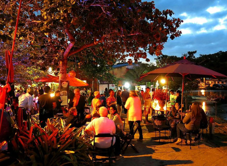 Festival Sabores de Itacaré é destaque em jornal do ABC em SP