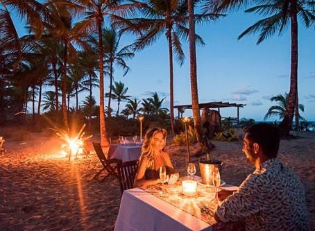 Txai Resort Itacaré é destaque no site Bem Paraná