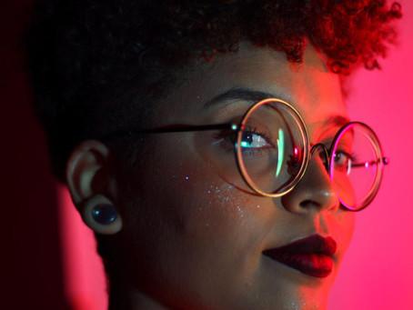 Saiu a nova música da cantora Brena Gonçalves, participante do The Voice