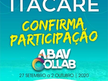 Itacaré participará de importante evento do turismo nacional