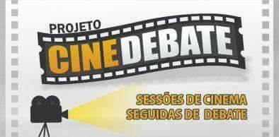 Estudantes de Itacaré participam do projeto Cine Debate nas escolas