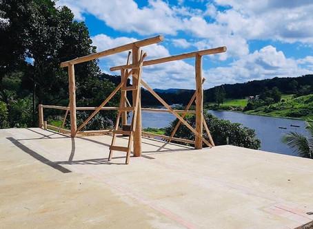 Itacaré continua realizando ações em prol do turismo também em Taboquinhas e Zona Rural