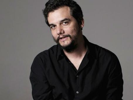 Wagner Moura conquista papel em filme deHollywood