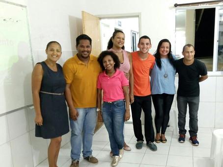 Turismo Étnico-afro é tema de seminário na Costa do Dendê