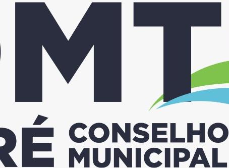 COMTUR esclarece real situação das praias em Itacaré
