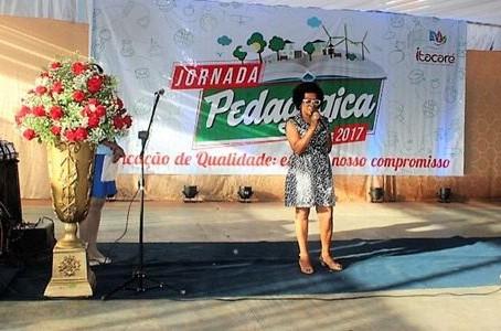 Itacaré realizará audiência pública para constituir Fórum de Educação