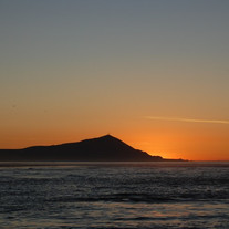 sunset-coast-ensenada-la-bufadora_t20_R6