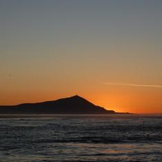sunset-coast-ensenada-la-bufadora_t20_R6