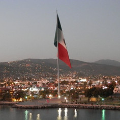 big-mexican-flag-in-ensenada_t20_yRvwW9.