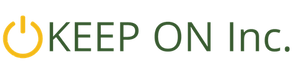 2_Flat_logo_on_transparent_512.png