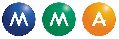 Logo_MMA_edited.jpg
