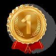 —Pngtree—gold medal vector golden 1st_52