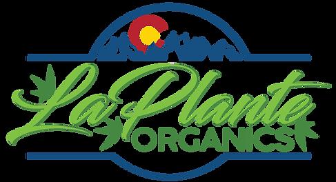 LaPlante_Organics.png