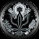 Passpot Seal, Weed Passport