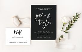 black-invitations.png
