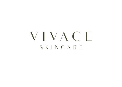 VIVACE-LOGO-01.png