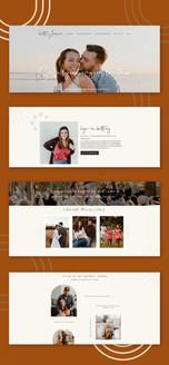 website-01.jpg