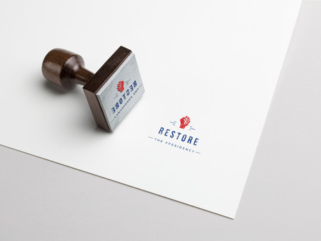 Rubber Stamp -restorepres.jpg