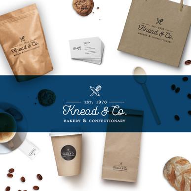 food_packaging_mockup.jpg
