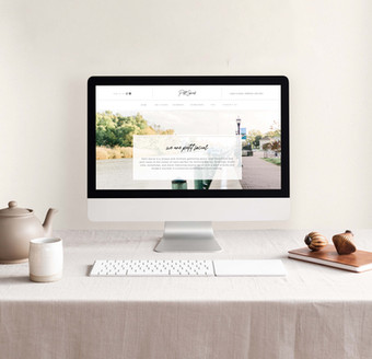 petit-social-homepage.jpg