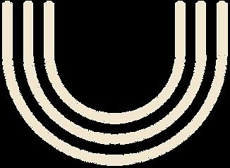 Mid Century Modern Shape