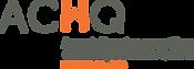logo-footer-fr-h220px-300dpi-1.png