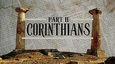 Corinthians PT 2 TITLE.jpg