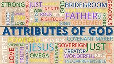 Attributes of God Title Slide.jpg
