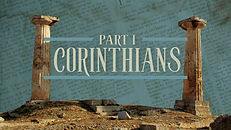 Corinthians Pt 1 Title SLide SMALL.jpg