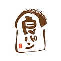 アートボード作成05-15.png