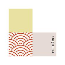 ロゴ提案一覧-06.png