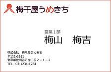 梅吉ロゴ名刺_正解.jpg