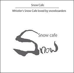 SNOW_CAFE01.jpg