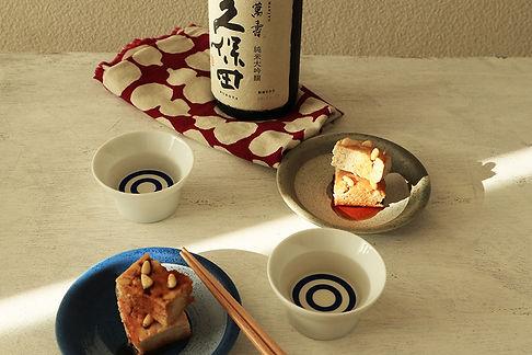 03_鶏松風_横04_お酒_LOW.JPG