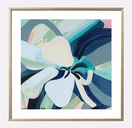 Print - Botanical II by Annie Everingham