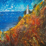 Lighthouse mixed media.jpg