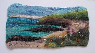 """""""Mount Batten Beach sm..jpg"""
