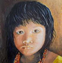 Child portrait Innocence sm.jpg
