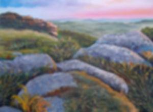 Dartmoor sunrise sm .jpg