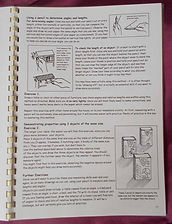 Drawing page 3.jpg