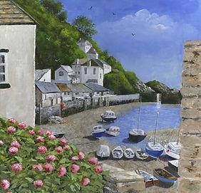 Polperro harbour sm.jpg