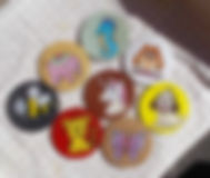 cork coasters sm.jpg