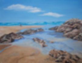 Treyarnon beach web.jpg
