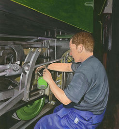 Oiling the loco sm.jpg
