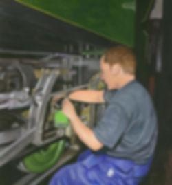 Oiling the loco sm.jpg