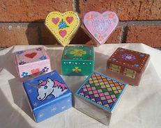 boxes sm.jpg